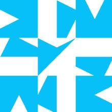 dani0331's avatar