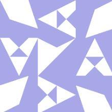 Dani1968's avatar
