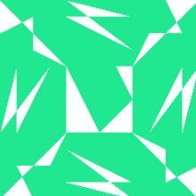 DANI2299's avatar