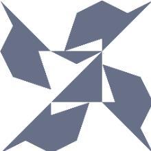 Dani5's avatar