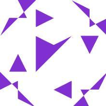 Dani71's avatar