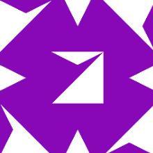 dani9999's avatar