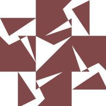 Danial007's avatar