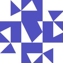 Danieblsx's avatar