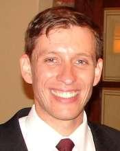 Daniel Ethur