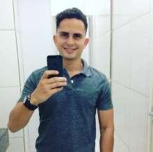 Daniel Luiz - Drapn
