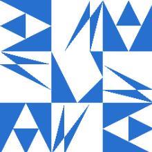 daniel.ac's avatar