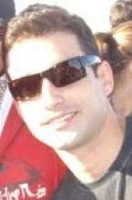 Daniel.Alves's avatar
