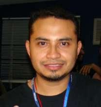 Daniel.Araujo's avatar