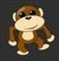 daniel.larson's avatar