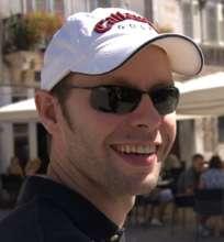 Daniel.Sommer's avatar