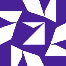 Daniel2508's avatar