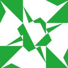 daniel310's avatar