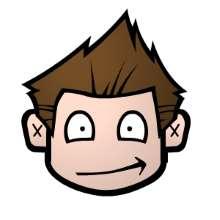 Daniel_Rondo's avatar