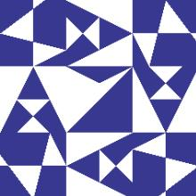 danielblu's avatar