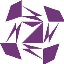 DanielBoyd01's avatar