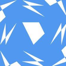 DanielBrown6's avatar