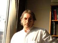 DanielClaici's avatar