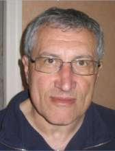 Danielco's avatar