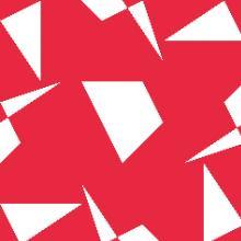 DanielCruz93's avatar
