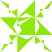 Danielcuc's avatar