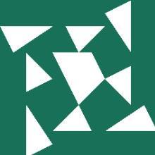 danieldbkr's avatar