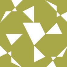 DanielDrut's avatar