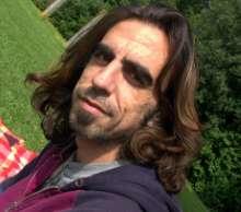 Daniele Muscetta