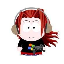 Daniele_Silva's avatar