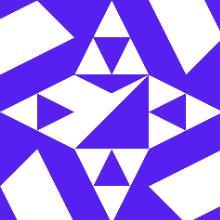 danieleb75's avatar
