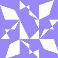 DanielFernando's avatar