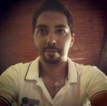 DanielFerreira's avatar
