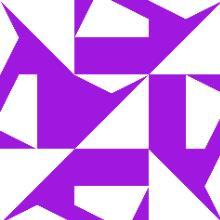 DanielG1974's avatar