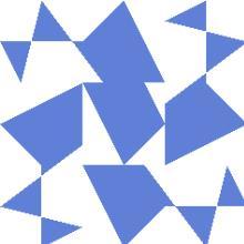 Danielg800's avatar