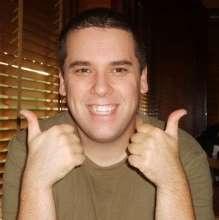 DanielGallagher's avatar