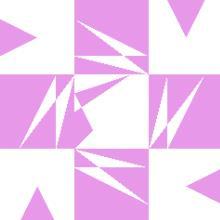 danielgo44's avatar