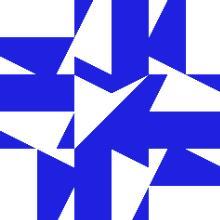 danielgr's avatar
