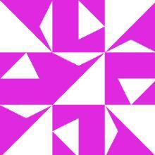 DanielHL's avatar