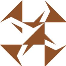 DanieliasR's avatar