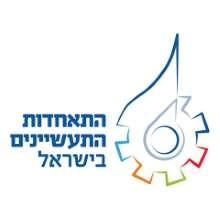 danielindustry's avatar