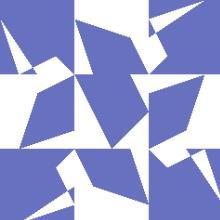 DanielIT's avatar