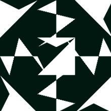 danieljzhang's avatar