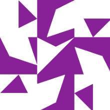 DanielKJ's avatar