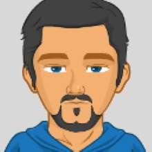 DanielMalmgren's avatar