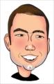 DanielMoth's avatar