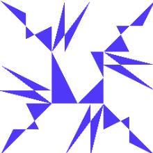 danielprevett's avatar