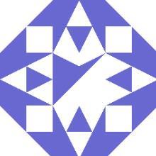 danielrg11's avatar