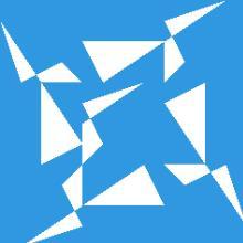 DanielRMig's avatar