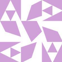 danielrmo95's avatar