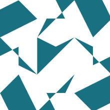 danielsd4's avatar